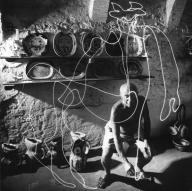 Clouzot et les Arts Plastiques: une suite contemporaine