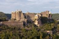 Le château de Penne fête ses 10 ans !