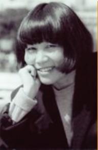 Zhu Xiao-Mei Bach le clavier bien tempéré