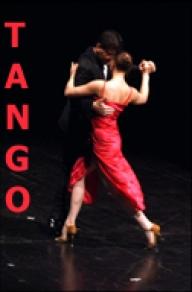 Une nuit à Buenos Aires- Hommage à Astor Piazzola
