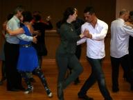 Atelier de Tango Argentin